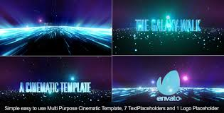 apple motion u0026 motion 5 templates from videohive