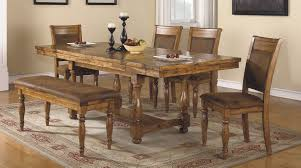 Trestle Dining Room Table by Grand Estate Trestle Table Dg24092 Dining Tables From Winners