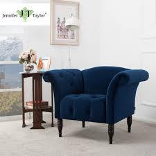 boutique de canapé vente chaude meubles hôtel café boutique canapé fauteuil furnitur la