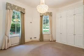 1 Bedroom Flat In Kingston 1 Bedroom Flat In Kingston Hill Place Kingston Hill Kingston