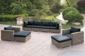 Cheap Patio Sofa Sets 415 Liz P33 8pc Outdoor Patio Sofa Set P50156 2 P50157 2