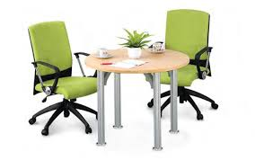 Office Meeting Table Singapore Office Furniture Table Meeting Creativity Yvotube Com