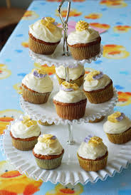 photo baby shower dessert ideas image