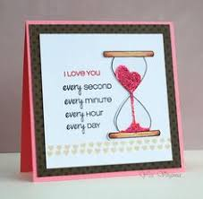 Handmade Cards For Birthday For Boyfriend Handmade Birthday Card Ideas For Boyfriend Trends4ever Com