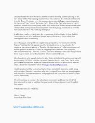 resignation letter from a job doc professional thank you letter