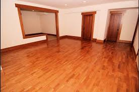 hardwood flooring menards home decorating interior design bath