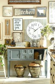 Pinterest Kitchen Decorating Ideas Farmhouse Decorating Ideas Pinterest Kitchen Decor Ideas Best