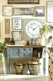 southern kitchen ideas farmhouse decorating ideas kitchen decor ideas best