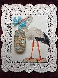 57 best vintage paper tinsel christmas ornament vintage christmas