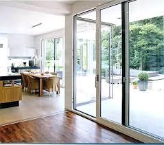 Glass Sliding Patio Doors Aluminium Sliding Patio Doors Aluminum Sliding Glass Patio Doors
