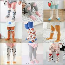 aliexpress buy 0 3t 2017 new cotton knitting baby tights