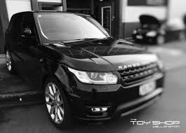 toy range rover range rover u2013 the toyshop wellington