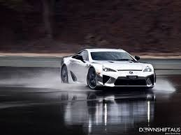 lexus lf a 734 best lexus lfa images on the o jays car and cars