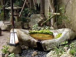 decorative fountains for large ponds great home decor a brief