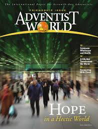 adventist world november 12 2016 by adventist record issuu