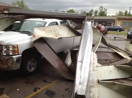weather in mustang oklahoma update small tornado reportedly hit mustang early saturday ok