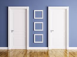 interior door styles for homes what you need to about interior door styles tricountyexteriors