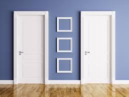 home interior door what you need to about interior door styles tricountyexteriors