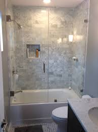 bathroom design small shower ideas contemporary bathrooms