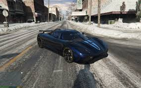 koenigsegg agera r need for speed most wanted location koenigsegg agera gta5 mods com
