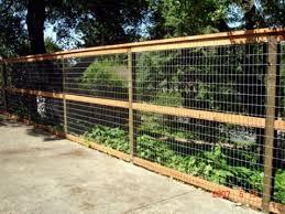 33 best garden fence ideas images on pinterest fence ideas