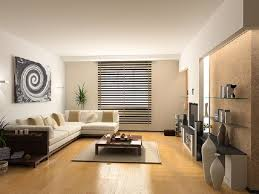 interior home design ideas pictures ideas for interior picture interior home design ideas