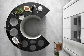 il central cuisine 107 idées de îlot central de cuisine fonctionnel et convivial
