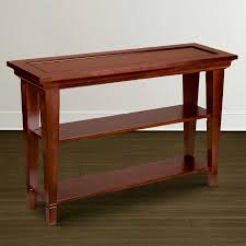 Extra Long Sofa Table by Apartments Surprising Console Sofa Tables Gately Table Lula