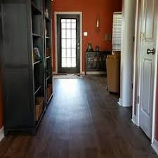 danny s floor coverings carpet installation 713 e salvia st