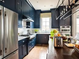 Galley Kitchen Design Photos Galley Kitchens Hgtv
