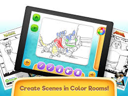 dreamworks color android apps on google play