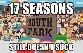 Image Gallery Stick Memes - 30 hilarious south park memes to get you laughing south park fc