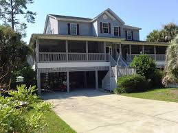 Houses For Sale In Edisto Beach Sc by Wyndham Ocean Ridge Homes For Sale Edisto Island Sc Page 2