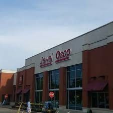 osco 13 photos 16 reviews grocery 2520 n