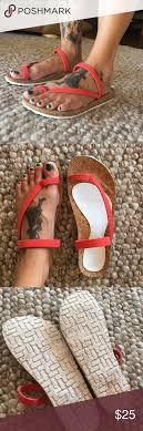 diana shoes otz shoes diana linen sandals diana shoes sandals and linens