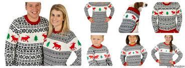 christmas sweaters sizes 2xl 3xl 4xl