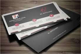 Medical Business Card Design 35 Medical Business Card Designs Free U0026 Premium Templates
