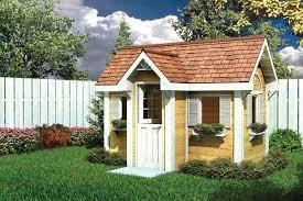 costruzione casette in legno da giardino come fare casette in legno per bambini casette per giardino