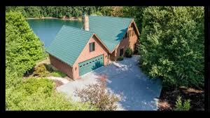 log cabins anderson pickens oconee counties anderson sc real