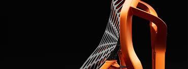 lexus ux 2018 price lexus kinetic seat concept paris motor show lexus uk