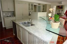 granite island kitchen bianco romano granite kitchen island top from canada