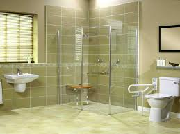 download wet room designs for small bathrooms gurdjieffouspensky com