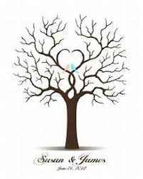 image result for free printable family tree template grandma