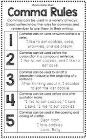 plural rules ready for reading pinterest plural rules