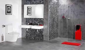 The Benefits Of Bathroom Wall Tiles Bathshop Blog - Tiling bathroom wall