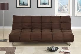 full size futon full size futon sleeper designs ideas silver