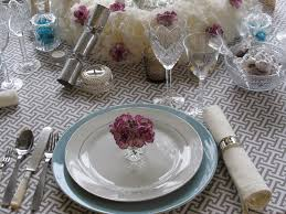 New Year S Eve Dinner Decoration by New Years Eve Dinner Party Table Setting Courtney Out Loud Loversiq