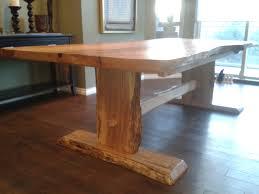 unique canadian dining room furniture on interior home design