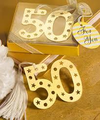 50th wedding anniversary favors hotref anniversary 50th wedding anniversary favors moritz