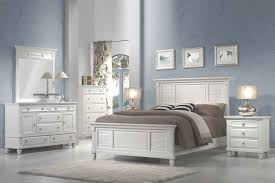 nightstand grey and yellow bedding silver bedroom furniture ikea
